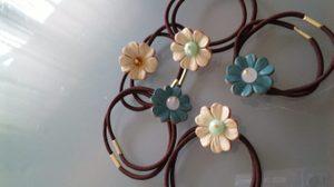 Flowergom